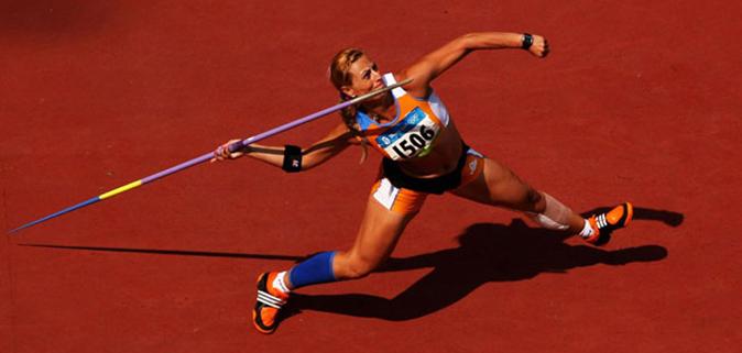 600 GM 40 M 50 M 60 M 70 M Javelins NEMETH STANDARD Competition Javelin IAAF